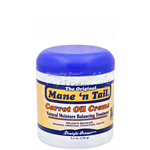 Mane'n Tail Carrot Oil Creme 5.5oz