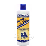 Mane'n Tail Conditioner 16oz