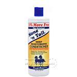 Mane'n Tail Deep Moisturizing Conditioner 12oz