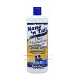 Mane'n Tail Deep Moisturizing Conditioner 32oz
