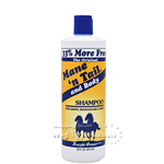 Mane'n Tail Shampoo 16oz