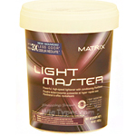 Matrix Light Master Lightener Conditioning Panthenol 16oz