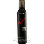 Matrix Vavoom Height of Glam Volumizing Foam 9oz