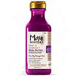 Maui Moisture Heal & Hydrate+ Shea Butter Conditioner 13oz