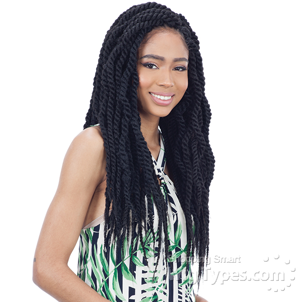 Mayde Beauty Wigs Wet And Wavy