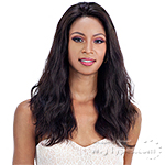 Mayde Beauty 100% Human Hair 13x4 Frontal  Lace Wig - BODY WAVE