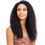 Mayde Beauty Beyond Lace 100% Human Hair Frontal Lace Wig -  MADDIE