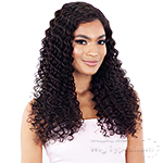 Mayde Beauty IT Girl 100% Human Hair Lace Front Wig - KERRY 22