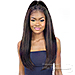 Mayde Beauty Synthetic Hair Pre-Braided Frontal Wig - CECE