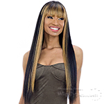 Mayde Beauty Axis Synthetic Wig - JUPITER
