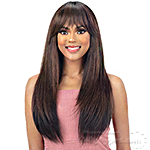 Mayde Beauty Synthetic Hair Candy Wig - BRINA