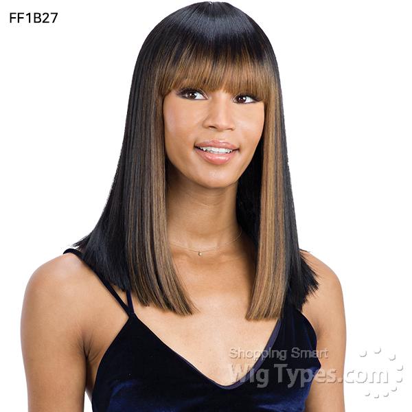 Mayde Beauty Axis Synthetic Wig Galaxy Wigtypes Com