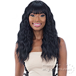 Mayde Beauty Synthetic Wig - LEAH