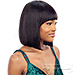 Mayde Beauty 100% Human Hair Wig - RYLIE
