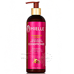 Mielle Pomegranate & Honey Moisturizing &