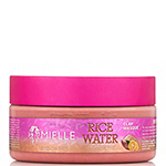 Mielle Rice Water Clay Masque 8oz