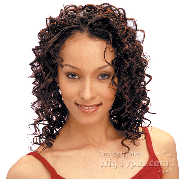 African American Short Gray Hairstyles For Women Over 60 Design ...