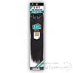 Milky Way 100% Human Hair EXT Clip In Extension STRAIGHT (7pcs)