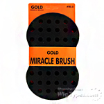 Miracle Hair Brush Sponge MG-A (3pcs Bundle)