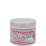 Mirta De Perales Collagen Elastin 4oz