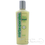 Mirta De Perales Hair Conditioning Balsam 8oz