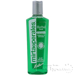 Mirta De Perales Herbal fresh Shampoo 8oz