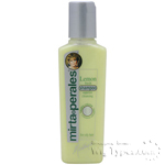 Mirta De Perales Lemon Fresh Shampoo 4oz
