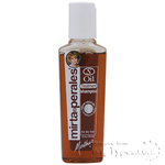 Mirta De Perales S Oil Treatment Shampoo 4oz