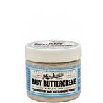Miss Jessies Baby Buttercreme 2oz