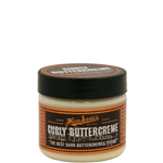 Miss Jessies Curly Buttercreme 2oz