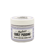Miss Jessies Curly Pudding 2oz