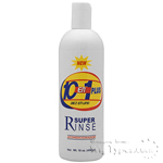Miss Key 10 en 1 Plus Super Rinse 16oz