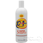 Miss Key 10 en 1 Plus Super Shampoo 16oz