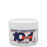 Miss Key 10 en 1 Super Conditioner 8oz
