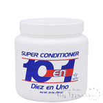 Miss Key 10 en 1 Super Conditioner 28oz