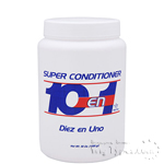 Miss Key 10 en 1 Super Conditioner 56oz