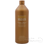 Mizani Butter Blend Balance Hair Bath Neutralizing & Chelating Shampoo 33.8oz