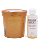 Mizani Butter Blend Sensitive Scalp Rhelaxer 7.5oz