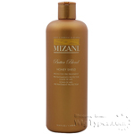 Mizani Butter Blend Honey Shield Protective Pre-Treatment 33.8oz