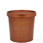 Mizani Moisturfuse Moisturizing Conditioner 30oz