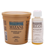 Mizani Sensitive Scalp Rhelaxer 7.5oz