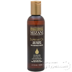 Mizani Supreme Oil Hair Treatment 4.1oz