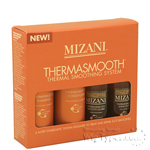 Mizani Thermasmooth Thermal Smoothing System Kit