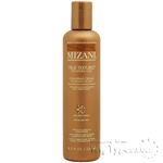Mizani True Textures Cleansing Cream 8.5oz