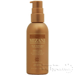 Mizani True Textures Perfect Curl Defining Cream Gel 5oz