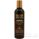 Mizani Supreme Oil Ultra Light Moisturizing Conditioner 8.5oz