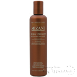 Mizani Renew Strength Reconstructing Gelee 8.5oz