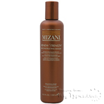 Mizani Renew Strength Reconstructing Masque 8.5oz