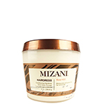 Mizani Rose H2o Conditioning Hairdress 8oz