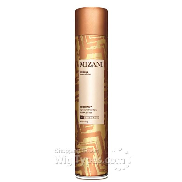 Mizani Hair Products Reviews For Natural Hair
